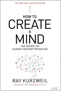 Create a Mind