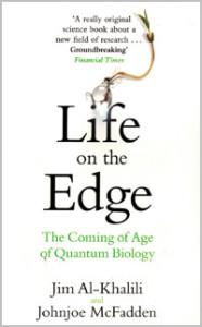 Life Edge
