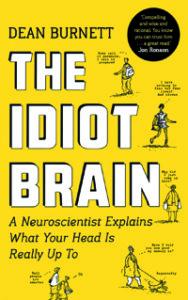 idiot-brain