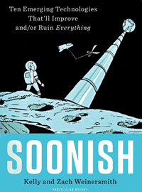 soonish-small