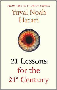 21-lessons-rgb