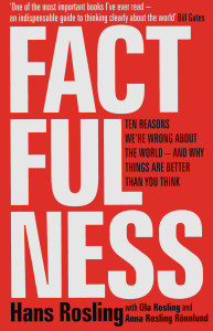factfulness-cover-rgb