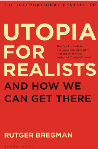 utopia-realists-cover-rgb