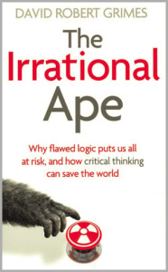 irrational-ape