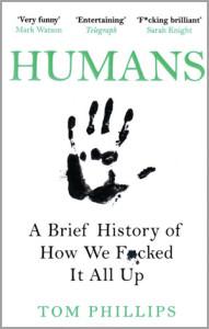 humans-b