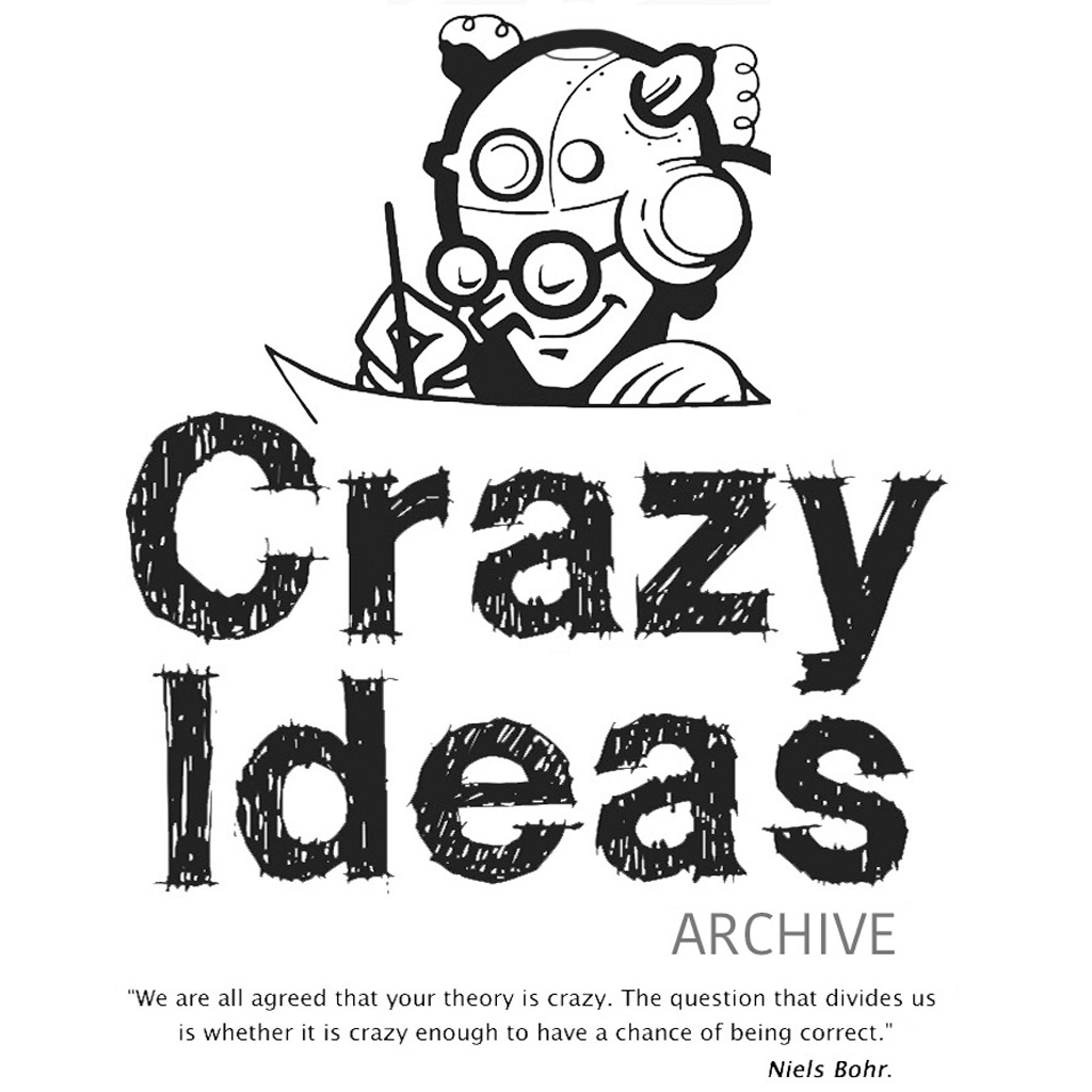 crazy-ideas-square