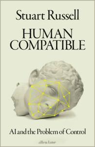 human-compatible-small