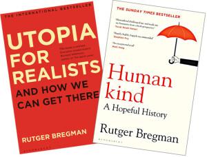 utopia-human-rgb